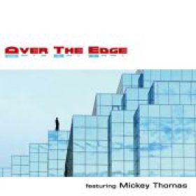 OVER THE EDGE: Over the Edge