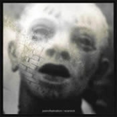 PAIN OF SALVATION: Scarsick