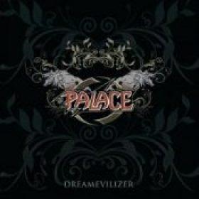 PALACE: Dreamevilizer