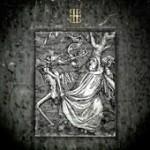 PARADISE LOST: Faith Divides Us – Death Unites Us