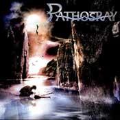 PATHOSRAY: Pathosray