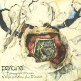 PERLAINE: A Journey Into The Inside Of Things Just Known From The Outside