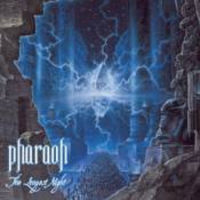 PHARAOH: The Longest Night