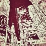 PICTURA: The Equilibration of Minds, Vol. I [Eigenproduktion]