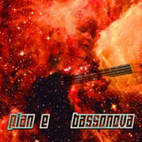 PLAN E: Bassonova