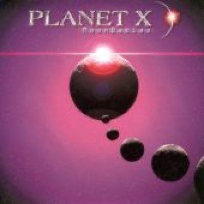 PLANET X: MoonBabies