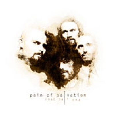 PAIN OF SALVATION: ´Road Salt One´ – neue Songs online