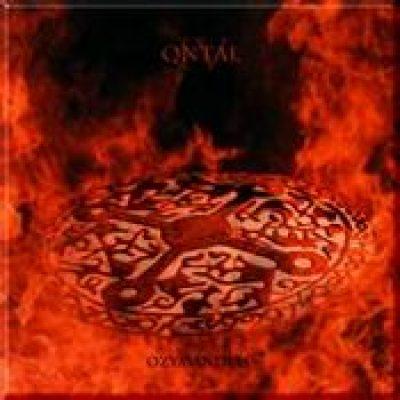 QNTAL: IV Ozymandias