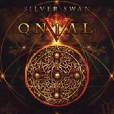 QNTAL: V – Silver Swan