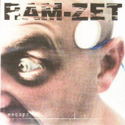 RAM-ZET: Escape
