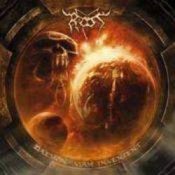 ROOT: Daemon Viam Invenient