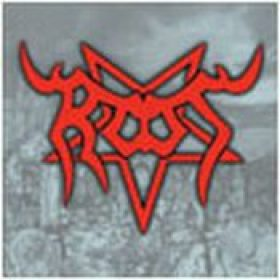 ROOT: Madness of the Graves