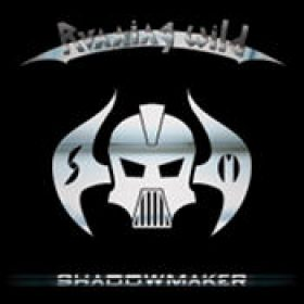 RUNNING WILD: Shadowmaker