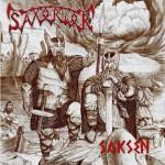 SAXORIOR: Saksen