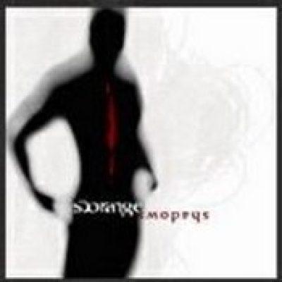 SCORANGE: Shadows [Eigenproduktion]