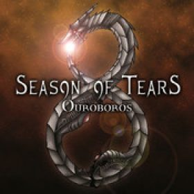 SEASON OF TEARS: Ouroboros [EP] [Eigenproduktion]