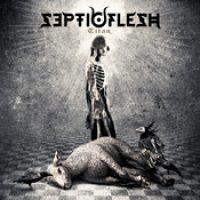 """SEPTICFLESH: Video-Clip zu """"Prometheus"""""""