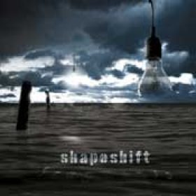 SHAPESHIFT: Fragments [Eigenproduktion]