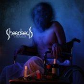 SHEEPHEAD: The Plague [Eigenproduktion]