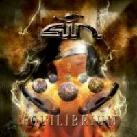 S.I.N.: Equilibrium