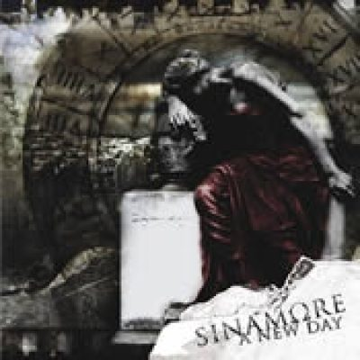 SINAMORE: A New Day