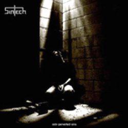 SINTECH: Sick Perverted Sins [Eigenproduktion]