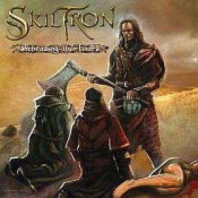SKILTRON: Beheading The Liars