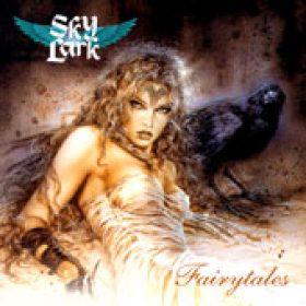 SKYLARK: Fairytales