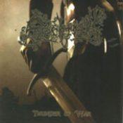 SLECHTVALK: Thunder Of War [Maxi-Single]