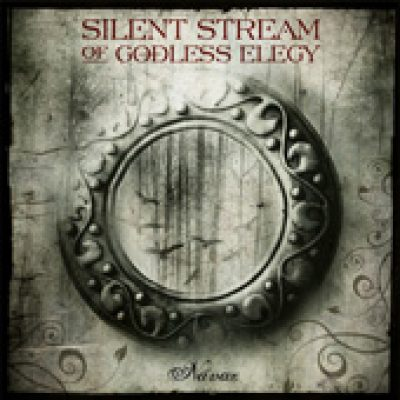 SILENT STREAM OF GODLESS ELEGY: Návaz