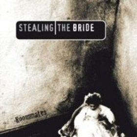 STEALING THE BRIDE: Roommates [Eigenproduktion]