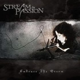 STREAM OF PASSION: Embrace The Storm