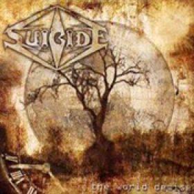 SUICIDE: The World Demise [Eigenproduktion]
