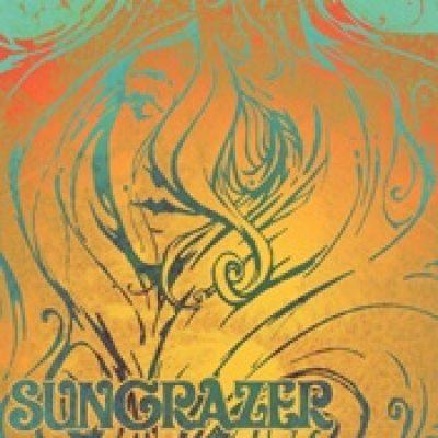 SUNGRAZER: Sungrazer