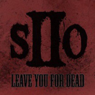 SWORN TO OATH: Leave You For Dead [Eigenproduktion]
