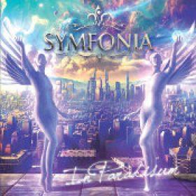 SYMFONIA: In Paradisum