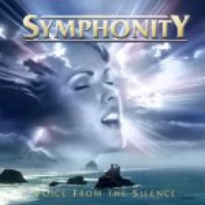SYMPHONITY: Voice From The Silence