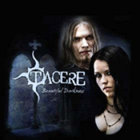 TACERE: Beautiful Darkness