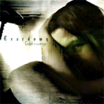 TEARDOWN: Cold Rooms [Eigenproduktion]