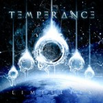 TEMPERANCE: Lyric-Video und Details zu neuem Album