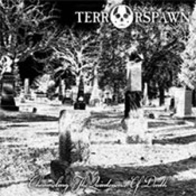 TERRORSPAWN: Channeling The Quintessence Of Death [Eigenproduktion]