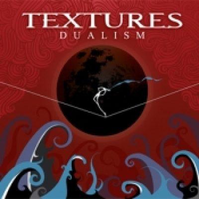 """TEXTURES: neues Album """"Dualism"""""""