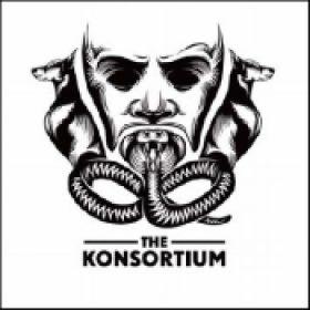 THE KONSORTIUM: The Konsortium