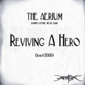THE AERIUM: Reviving A Hero [Eigenproduktion]