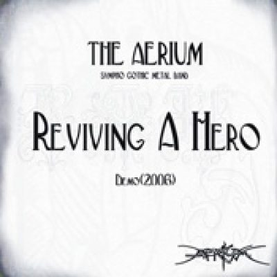 THE AERIUM: Reviving A Hero [Eigenproduktion]