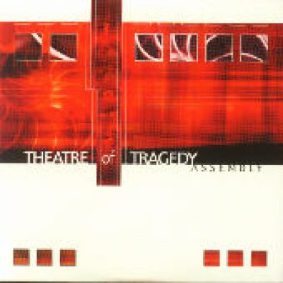 THEATRE OF TRAGEDY: Assembly