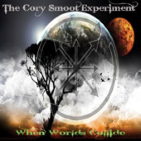 THE CORY SMOOT EXPERIMENT: When Worlds Collide