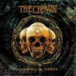 THE CROWN: Crowned In Terror