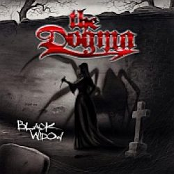THE DOGMA: Black Widow
