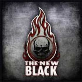THE NEW BLACK: The New Black